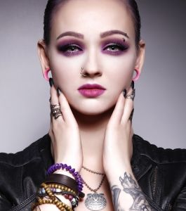 Boyko_Beauty-0717 (3)