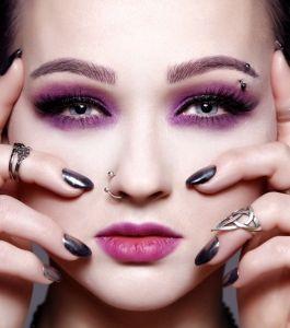 Boyko_Beauty-0717 (5)