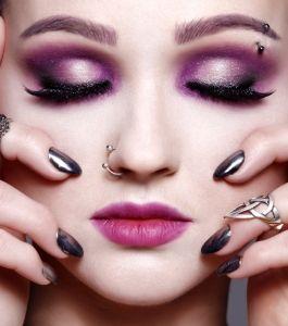 Boyko_Beauty-0717 (7)