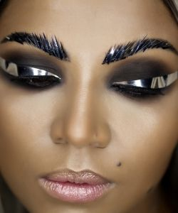 Christmas-makeup-Boyko-Tatiana